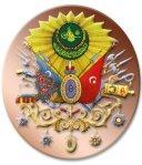 ottoman_empire1